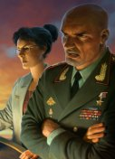 DomiNations Introduces Atomic Age