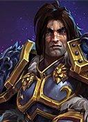 HOTS-Varian-Hero-Review-MMOHuts-Thumb