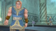 EverQuest: Empires of Kunark Trailer