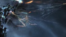 EVE Online: Ascension Feature Tour