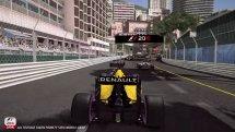 F1 2016 iOS Trailer