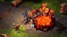 Heroes of the Storm In Development BlizzCon 2016 Series