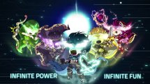 MapleStory V: Limitless Trailer