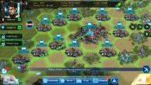 Millennium Conquest Gameplay Video