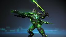 Heroes of Newerth Patch 3.9.14 Avatar Spotlight