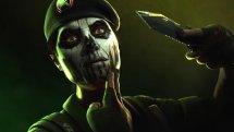 Tom Clancy's Rainbow Six Siege Year 2 Trailer