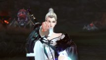 Revelation Online Swordmage Trailer