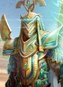 RuneScape Premier Club Launches