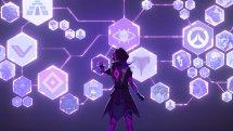 Overwatch: Sombra Origin Story