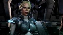 StarCraft II: Nova Covert Ops Mission Pack 3