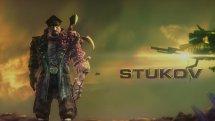 Starcraft II Alexei Stukov Co-Op Commander Preview