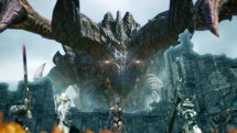 TERA: Fang and Feather Launch Trailer