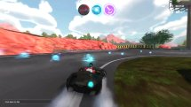 Wincars Racer Early Access Launch Trailer