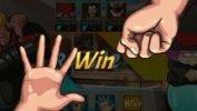 Dragon Ball Z Online - Battle Power Feature