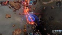 StarConflict-EvolutionUpdate1.4