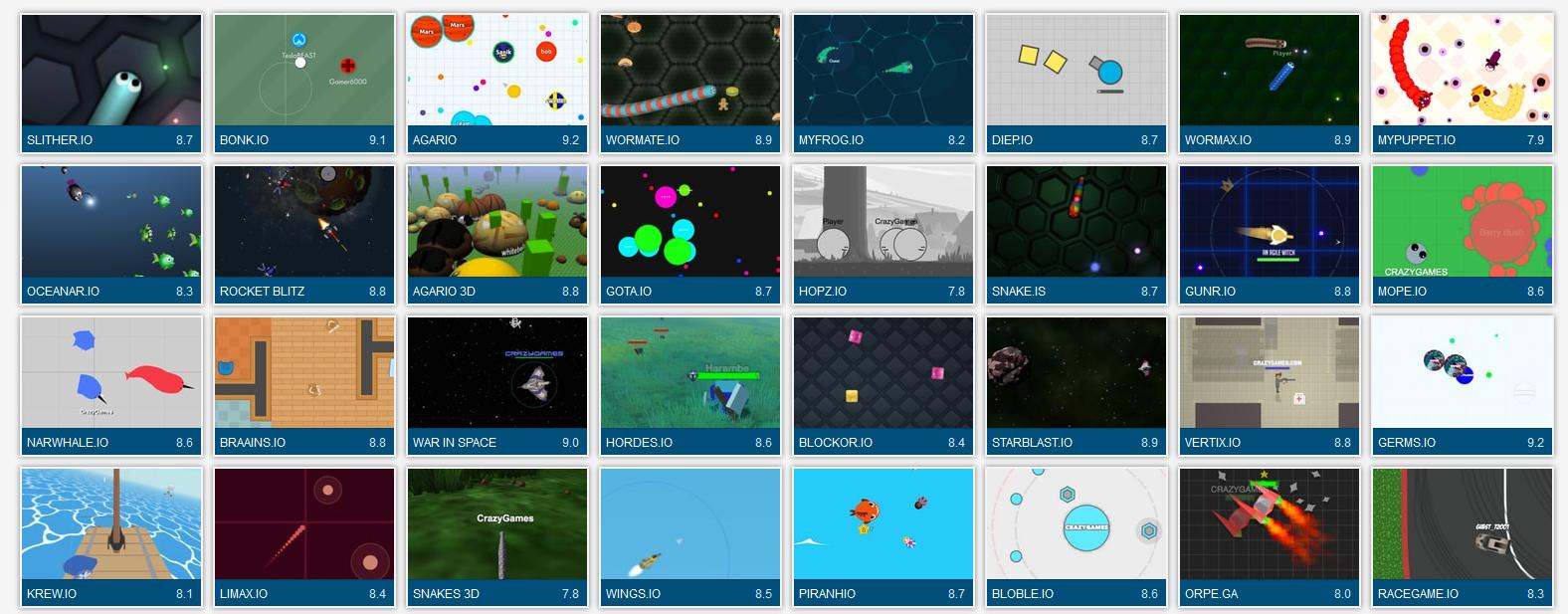 Marketing HTML5 Games in the Next Gen