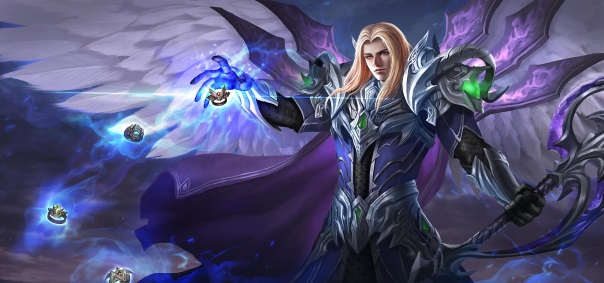 37Games Launches Blades & Rings for iOS & Android37Games Launches Blades & Rings for iOS & Android
