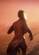 Conan Exiles Gameplay to be Streamed on Friday