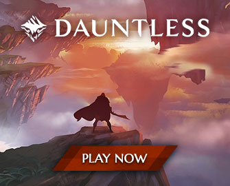Dauntless_Hotbox