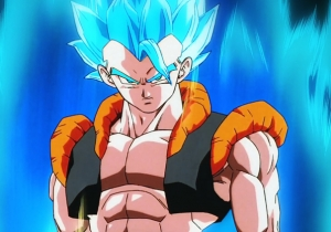 Dragonball-z2-recommended