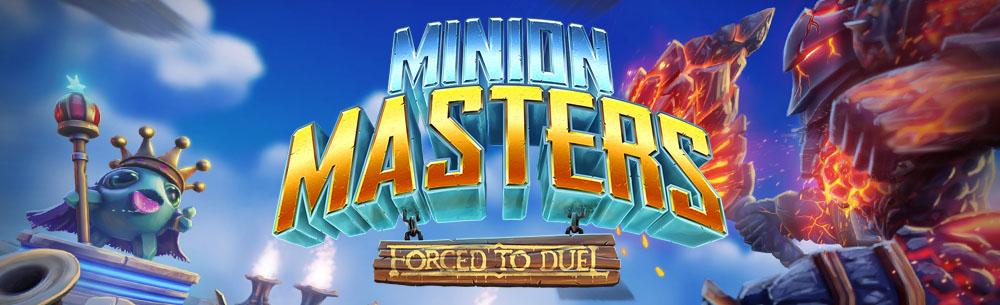 MinionMasters-BetaKey-Giveaway-MMOHuts