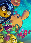 PvZHeroes-MMOHuts-Feature-Thumb