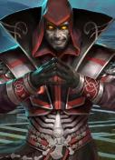 RuneScape Launches Sliske's Endgame
