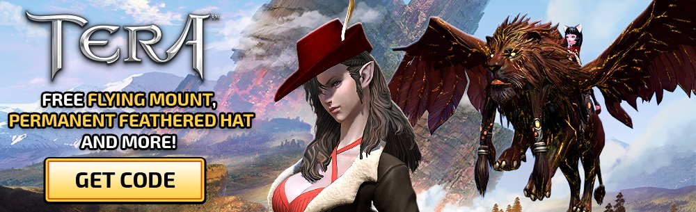 TERA-Fang-Feather-Giveaway-MMOHuts