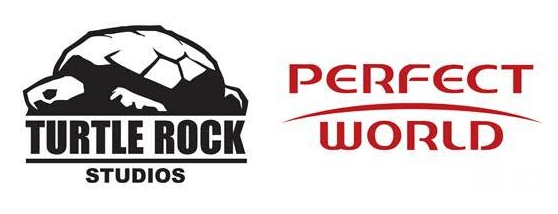 Turtle Rock Studios Producing New FPS Published by Perfect World