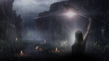 ArcheAge: Revelation Launch Trailer
