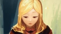 Dungeon Fighter Online Pandemonium Prequel #2: Red Witch