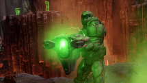 DOOM Free Update 5 Trailer