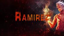 HeroWarz Ramirez Trailer