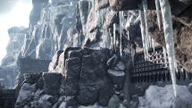 Warhammer: End Times - Vermintide Karak Azgaraz DLC Trailer