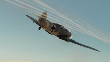 War Thunder Launch Trailer