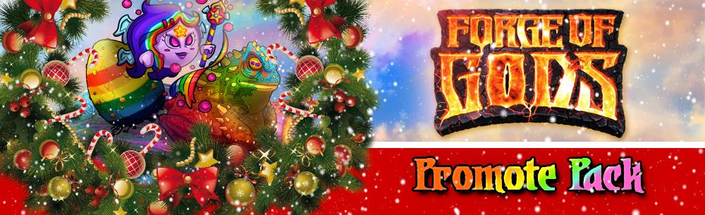 ForgeOfGods-Christmas-MMOHuts-Giveaway