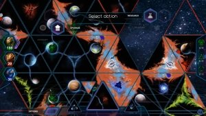 Galaxy of Trian Video Thumbnail