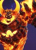Ragnaros-HOTS-Hero-Review-Thumb
