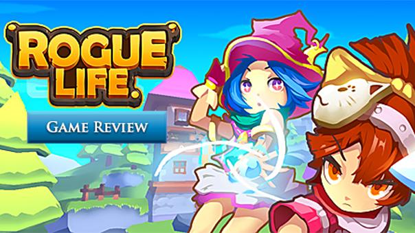 RogueLife-SquadGoals-MMOHut