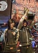 Vainglory Team Franchise Program Announced