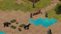 Wild Terra Online Launch Trailer