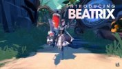 Battleborn-Beatrix-SkillsOverview