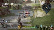 Paragon-Update-36.1