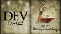 RuneScape-DevDiary5