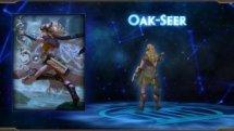 SMITE-Celtic-Artemis-Oak-Seer