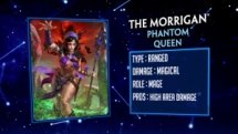 SMITE-The-Morrigan-Goddess-Spotlight