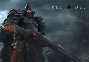 Art of War Red Tides Game Profile Banner