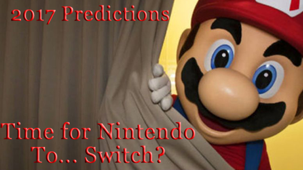 Console-Predictions-2017-Nintendo-MMOHuts-Feature