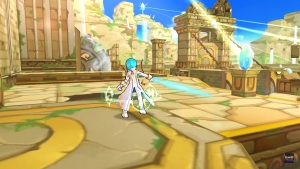 Elsword-AinTranscedence-Patch-Preview