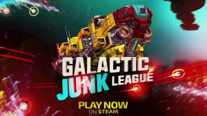 Galatic-Junk-League-Early-Access